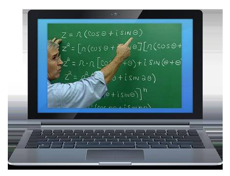 """Уроки Онлайн от """"Школы Физтеха""""!"""